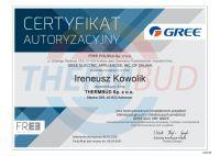 GREE_GMV5_08.05.2021